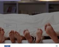 Bild Better Sleep GmbH