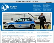 Bild R&G Security GmbH