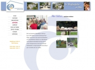 Bild Krankenpflege Alten- u. Pflegeheim Haus Käte