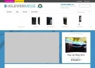 Bild KLEVER GmbH