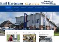 Bild Emil Hartmann GmbH & Co