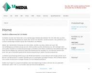 Bild 1A Media GmbH