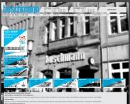 Bild Heinrich Buschmann GmbH & Co. KG