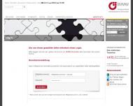 Website BVMW Dortmund