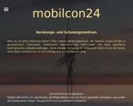 Website mobilcon24