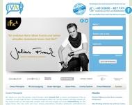 Bild IVA - Ihr virtueller Assistent GmbH