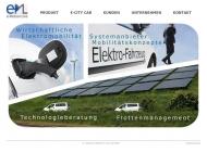 Bild e-Motion Line GmbH