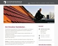 Bild HARTWICH DACH GmbH