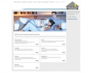 Bild Bochtler GmbH