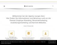 Bild KarriereGate GmbH | KarriereRadio.FM
