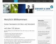 Bild MSH-Mettenhofer Sanitär- und Heizungsmarkt GmbH