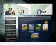 Bild DIMA Immobilienvermittlung