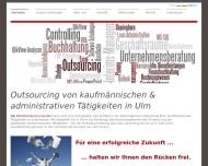 Bild RGU BüroService GmbH
