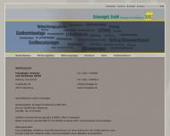 Bild Schweigatz-Heizungs- und Sanitärbau GmbH