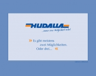 Bild Rudolf Hudalla Gesellschaft mit beschränkter Haftung