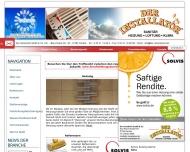 Bild Webseite  Verden (Aller)