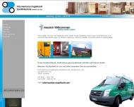 Bild Engelhardt F.-H. Sanitärtechnik GmbH & Co. KG