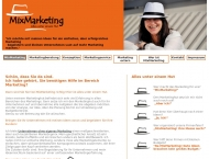 Bild MixMarketing Berlin