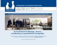 Bild Werner Reichel Technischer Kundendienst e.K.
