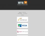 Bild BTS Business Trading Shops GmbH