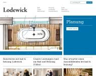 Bild Lodewick Verwaltungs-GmbH