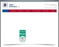 Bild Ingo Descher GmbH