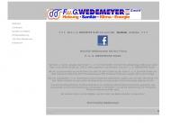 Bild Wedemeyer Gesellschaft mit beschränkter Haftung