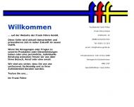 Bild Frank Föhre GmbH