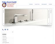 Bild Rentel GmbH, Volker