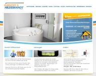 Bild Fürhoff & Hildebrandt GmbH Heizung Sanitär Planung-Ausführung-Service