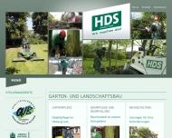 Bild HDS Galabau GmbH