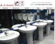 Bild JS Indutec GmbH