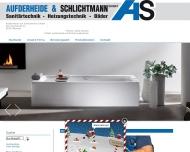 Bild Aufderheide & Schlichtmann GmbH