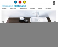 Bild Hoffmann Hermann GmbH