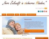 Bild ISH GmbH