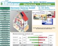 Bild Hermann Semrau GmbH