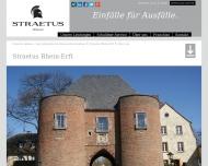 Bild Straetus Rhein-Erft