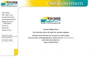 Bild Webseite Hans Fischer Meckenheim