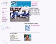 Bild GA-WA-SAN GmbH
