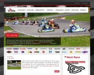 Bild im-racing motorsport&management GbR