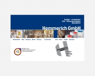 Bild Hemmerich GmbH