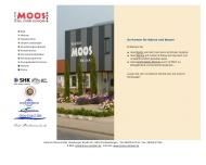 Bild Heinrich Moos GmbH