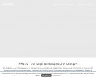 Bild AWEOS GmbH