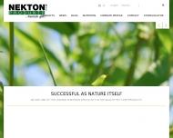 Bild NEKTON GmbH