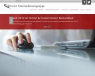 Bild Simon & Focken Bremen GmbH