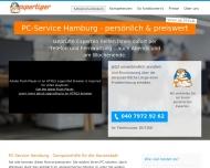 Bild Expertiger PC Service & Computerhilfe Hamburg