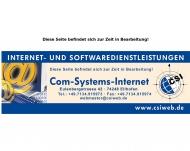 Bild Henkel GmbH + Co. Sanitär Heizung Umwelttechnik
