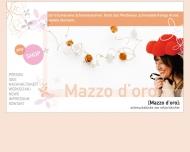 Bild Mazzo d ´oro