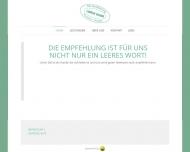 Bild Lüllich GmbH