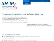 Bild SH-IP GmbH